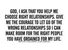 Yes! I'm waiting on you God!