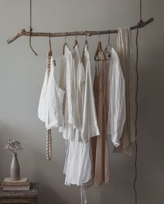 Wardrobe Rack, Furniture, Instagram, Home Decor, Decoration Home, Room Decor, Home Furnishings, Home Interior Design, Home Decoration