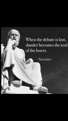 Inspirational Sayings & Quotes Socrates Quotes, Wise Quotes, Quotable Quotes, Great Quotes, Words Quotes, Inspirational Quotes, Sayings, Philosophical Quotes, Political Quotes