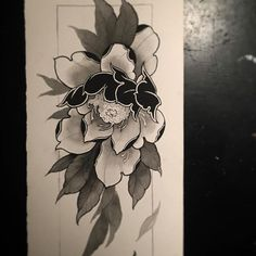 japanese tattoos and meanings Japanese Flower Tattoo, Japanese Tattoo Designs, Japanese Flowers, Japanese Tattoos, Flower Tattoo Drawings, Flower Tattoo Designs, Flower Tattoos, Flor Oriental Tattoo, Body Art Tattoos