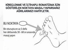 #sağlık #sağlıkhaberleri #örgü #örgümodelleri #moda #güzelsözler #diyet #yelek