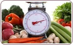 Peroxide - Organice garden fertilizer produces big vegetables on scales Hcg Diet Recipes, Raw Food Recipes, Healthy Recipes, Healthy Foods, Easy Recipes, Ways To Eat Healthy, Healthy Eating, Clean Eating, Raw Food Diet