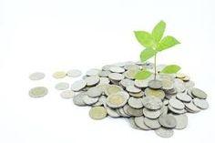 Jak zarabiać w internecie : Ceneo Program Partnerski