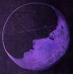 Tattoo Moon La Luna Illustrations 45 Ideas For 2019 Ink Tattoo Shoulder, Moon, Moon Tattoo, Art Images, Small Rose Tattoo, Artist, La Luna, Image, Old School Tattoo