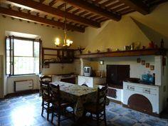 Pisa, Loft, Bed, Furniture, Home Decor, Decoration Home, Room Decor, Lofts, Home Furniture