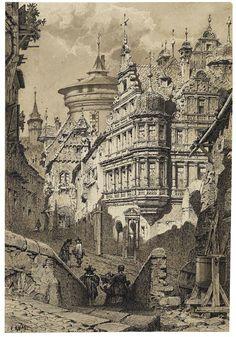 view nurnberg 1896