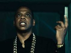 Jay Z Releases 'Holy Grail' Music Video On Facebook To Reach Larger Audience