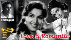 Old Bollywood Songs, Music Albums, Evergreen, Romantic, Popular, Popular Pins, Romance Movies, Romantic Things, Romance