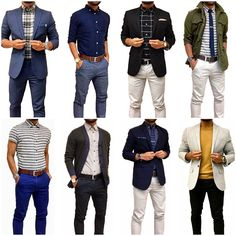 April recap    #rofthumbs  Haven't done this in a minute but here is my top 8 picks from this past month. Suits mix and match short sleeves even a cardigan... The crazy weather has made it real difficult to stay consistent. Here's to next month!  What was your favorite look? Let me know below. Make sure to Follow along on snapchat (ROFTHUMBS) and stay tuned for another great giveaway. by rule_of_thumbs
