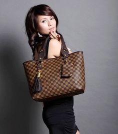 1d220caa547 Genuine Leather Brand Bags Durable Sophisticated Fashion Style   Rudelyn s  Sari Sari Store   Bags  Purses Clutches   Bags, Womens tote bags, Purses,  bags