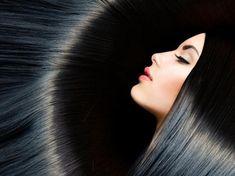 Αυτό είναι το μυστικό για πλούσια μαλλιά Beauty Tips For Teens, Beauty Hacks Video, Ayurvedic Hair Oil, Hair Smoothening, Undercut Hairstyles Women, Curly Hair Problems, Biracial Hair, Colored Curly Hair, Hair And Beauty Salon