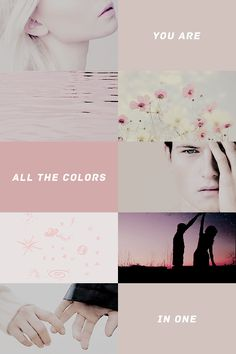 """""""You are all the colors in one, at full brightness. - Jennifer Niven, All the Bright Places """" I Love Books, Good Books, All The Bright Places Quotes, Theodore Finch, Jennifer Niven, Place Quotes, Meaningful Pictures, Favorite Book Quotes, The Fault In Our Stars"""