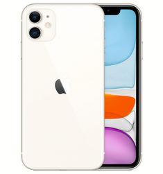 iPhone 11 256 Go - Blanc - Déverrouillé - Wish List - Tech Magazine Used Iphone, Iphone 11, Iphone Cases, Apple Iphone, Apple Marca, Telefon Apple, Free Iphone Giveaway, Apple Smartphone, Youtube Logo