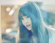 Yuju Choi Gfriend ♥♥