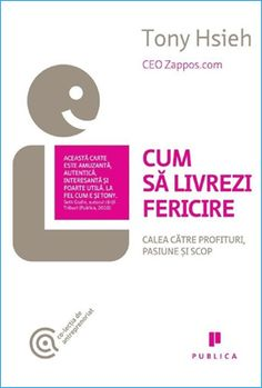 Oferte in Carti > Business & Economie Seth Godin, Learning, Business, Books, Cots, Author, Libros, Studying