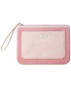 Receive a Complimentary Pouch with $98 See by Chloé fragrance purchase - Gifts with Purchase - Beauty - Macy's