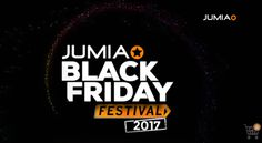 Black Friday Jumia, Konga, others, and issues they need to fix for discount season Black Friday Madness, Crib, Bring It On, Politics, Education, News, Crib Bedding, Baby Crib, Teaching