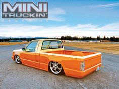 1992-mitsubishi-mighty-max-pickup-7.jpg