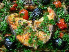 Delicios ! Vegetable Pizza, Seafood, Vegan, Chicken, Vegetables, Healthy, Happy, Sea Food, Vegetable Recipes