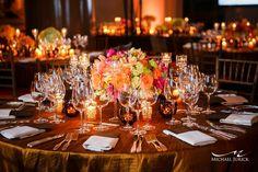 http://gourmetadvisory.com/portfolio/weddings/
