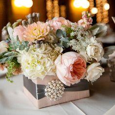 Decoración para boda en tonos #pastel#Wedding #YUCATANLOVE