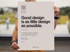7 цитат о дизайне: советы гуру интерьера и архитектуры | Свежие идеи дизайна интерьеров, декора, архитектуры на InMyRoom.ru