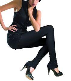 Gatta Riyo 4 Fashion Long Leggings Gatta. $14.99