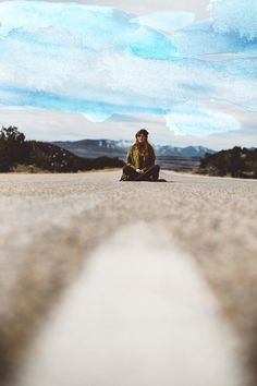 On The Road Diary: This Land I See | Free People Blog #freepeople