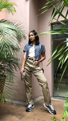 Nadine Lustre Fashion, Nadine Lustre Outfits, Lady Luster, Filipina Actress, Jadine, Best Actress, Fitspo, Celebs, Celebrities Fashion