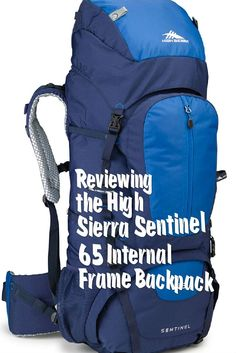 Image result for nice backpack for travel Romantic Destinations 3264457eb256c