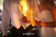 Goen South San Antonio Wedding Planner Coordinators and Producers Clarissa & John at Torra Di Pietra | Goen South San Antonio Wedding Planner Coordinators and Producers