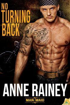 No Turning Back (Man-Maid) by Anne Rainey http://www.amazon.com/dp/B00GN98BXU/ref=cm_sw_r_pi_dp_Vqttwb18BPW95