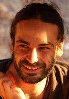 #ESTC13 Speaker: Guillaume Cromer, Director, ID-Tourism