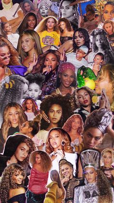 Another beautiful wallpaper! Tupac Wallpaper, Rapper Wallpaper Iphone, Bad Girl Wallpaper, Trippy Wallpaper, Rap Wallpaper, Cartoon Wallpaper, Wallpaper Quotes, Cute Wallpaper Backgrounds, Wallpaper Iphone Cute