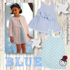 nenecanela, abrigos, niños,  moda infantil, kids fashion, blog moda infantil, compritasparalospeques.com