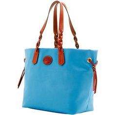 Shop All Bags   Bags with Timeless American Style. WristletsDooney  BourkePurses ... 6c0d8c08f8