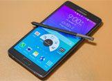 Galaxy Note 4′ü fabrika ayarlarına döndürme – Resetleme nasıl yapılır?