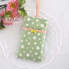 Smartphone pouch, Smartphone sleeve, sunglass pouch, sunglass sleeve, glass case, Iphone 6 plus pouch by Chergis on Etsy
