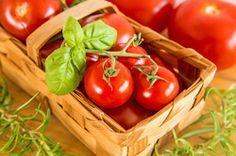 Warum Tomaten nicht für jeden gesund sind...