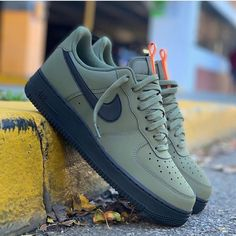 Would you rock this - The post would you rock this appeared first on best shoes. The post would you rock this a - Sneakers Fashion, Fashion Shoes, Sneakers Nike, Nike Shoes Air Force, Black Nike Shoes, Minimalist Shoes, Hype Shoes, Fresh Shoes, Men S Shoes