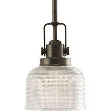 View the Progress Lighting P5173 Archie Single Light Mini Pendant at LightingDirect.com. $73.17 also at home depot $76.86