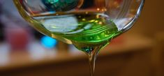 Make Slime Without Borax: 5 Easy Recipes for Gooey Homemade Ooze « Science Experiments