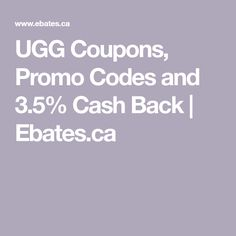 Wiggle save 73 when you spend 380 on in stock clothing save ugg coupons promo codes and 35 cash back ebates fandeluxe Image collections
