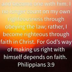 #teamjesus #inspiration #Jesusknows #godislove #devotional #believe #trustGod #wisdom