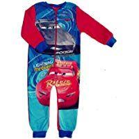 character nightwear  18mths 5yrs Boys HEY DUGGEE pyjamas
