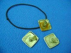 EMEKLİYİM.COM  renovation of jewelry