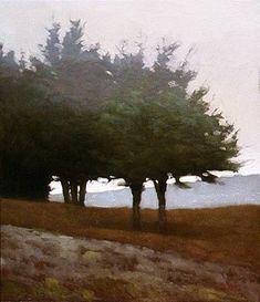 Marc Bohne - Southwest Landscapes 2