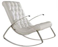 rocking chair design - Buscar con Google