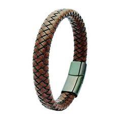 Alle Armbänder Der Arm, Bracelets, Jewelry, Necklaces, Schmuck, Jewlery, Jewerly, Jewels, Jewelery