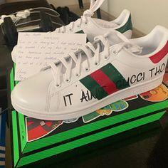 shoes, red, cute, girly, white, nike, teenagers, nike air